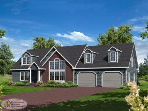 tn_148_1fdea44ee7488d18ff4018c680aa2d59-300x225 Cape Modular Homes