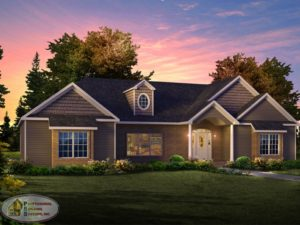 tn_149_e63b5581835c124e8e0fc1743d5ce5a1-300x225 Cape Modular Homes