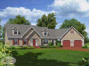 tn_150_c3e917c2c7679271c74b68389ffb0d3b-300x225 Cape Modular Homes