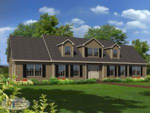 tn_151_8a6cd054b0ffe3e0348793733cd658bd-300x225 Cape Modular Homes