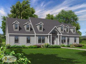 tn_152_c435b5826760f8e520905decd3841906-300x225 Cape Modular Homes