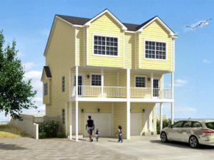 tn_163_a26a9bc172f0e229b648a633642fe034-300x225 Multi-Family Modular Homes