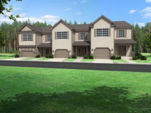 tn_180_d62a9e33a98170107e9e696775aca169-300x225 Multi-Family Modular Homes