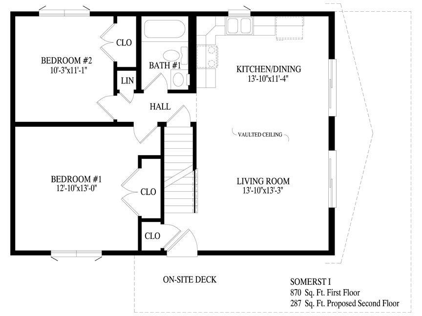 tn_241_78e810d32f9924bbb7524417d977842b-1 Somerset Floor Plan Clic Homes on