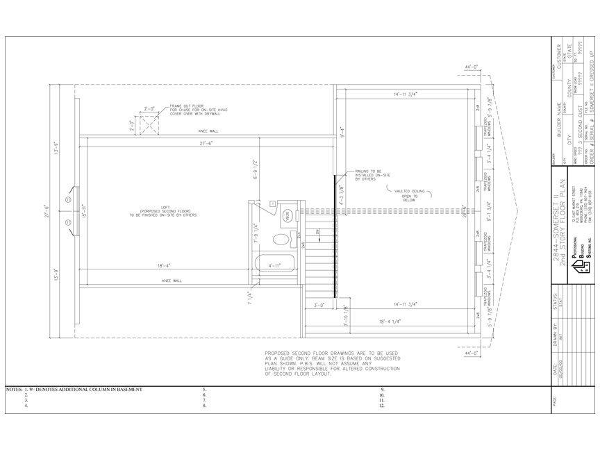 tn_242_f6df431495c8201d53c8bc541d4da3e5-2 Somerset II