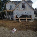 2-e1508262974279-150x150 Build Gallery
