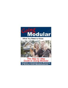 Unled Nationwide Modular Homes Middleburg Home Plan on