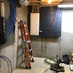 Willington-220-Electrical-Box-150x150 Build Gallery