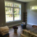 Willington-Bedroom-Master-150x150 Build Gallery