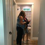 Willington-Hallway-Home-Owner-150x150 Build Gallery