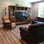 Willington-Living-Room-150x150 Build Gallery
