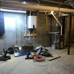 Willington-Tankless-Hot-Water-Heater-150x150 Build Gallery