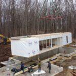 2-150x150 Build Gallery