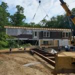 Knowlton-Set-AA-150x150 Build Gallery