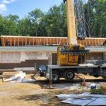 Knowlton-Set-D-150x150 Build Gallery