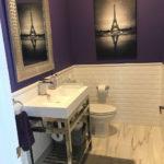 WP-Bath-Half-150x150 Build Gallery