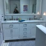 WP-Bath-One-Vanity-150x150 Build Gallery
