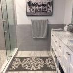WP-Bath-Three-150x150 Build Gallery