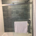 WP-Bath-Two-Shower-150x150 Build Gallery