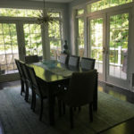WP-Dining-Room-150x150 Build Gallery