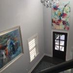 WP-Foyer-150x150 Build Gallery