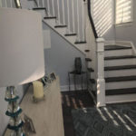 WP-Stair-Case-150x150 Build Gallery
