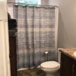 Willington-Bathroom-150x150 Build Gallery