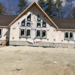1-150x150 Build Gallery