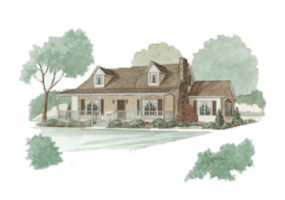 thimg_Cape_Carolina_1_Modular_Home_Picture-1_285x200 Modular Home Plans II
