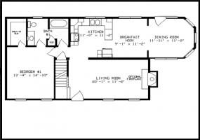 thimg_Screen-Shot-2016-05-11-at-1.53.32-PM_285x200 Modular Home Plans II