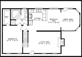 thimg_Screen-Shot-2016-05-11-at-2.33.14-PM_285x200 Modular Home Plans II