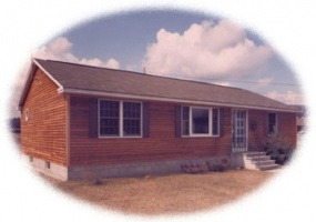 thimg_Amesbury_Modular_Home_Picture_285x200 Ranch Modular 2