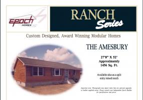 thimg_Screen-Shot-2016-05-04-at-12.53.39-PM_285x200 Ranch Modular 2