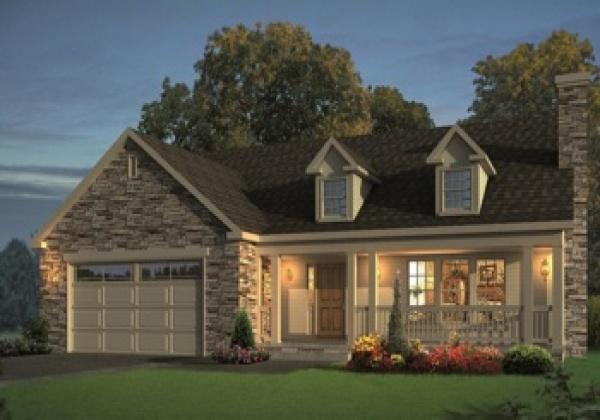 thimg_Bainbridge_Modular_Home_Pictures_600x420 Properties