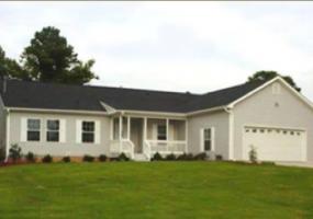 thimg_Beacon_Hill_Modular_Home_Picture_285x200 Ranch Modular 2
