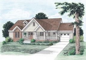 thimg_Cape-Code-1A-Modular_Home_picture_285x200 Cape Modular Homes 2