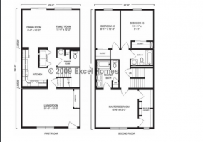thimg_Screen-Shot-2016-05-12-at-2.31.55-PM_285x200 Multi Family Modular Homes