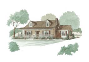 thimg_Cape_St._Clair_Modular_Home_Picture_285x200 Cape Modular Homes 2