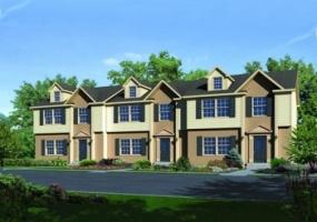thimg_Dunmore_Multi_Family_Modular_Home_Picture_285x200 Multi Family Modular Homes