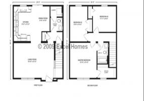thimg_Screen-Shot-2016-05-12-at-2.45.32-PM_285x200 Multi Family Modular Homes