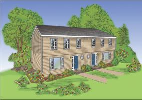 thimg_Screen-Shot-2016-06-23-at-2.04.50-PM_285x200 Multi Family Modular Homes