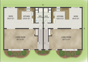 thimg_Screen-Shot-2016-06-23-at-2.04.56-PM_285x200 Multi Family Modular Homes