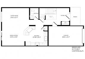 thimg_tn_180_d62a9e33a98170107e9e696775aca169-1_285x200 Multi Family Modular Homes