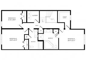 thimg_tn_180_d62a9e33a98170107e9e696775aca169-2_285x200 Multi Family Modular Homes