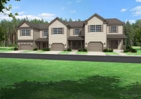 thimg_tn_180_d62a9e33a98170107e9e696775aca169_285x200 Multi Family Modular Homes