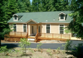 thimg_Cottage_Modular_Home_Picture_285x200 Cape Modular Homes 2