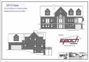 thimg_Screen-Shot-2016-05-11-at-4.22.14-PM_285x200 Cape Modular Homes 2