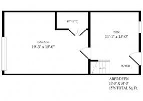 thimg_tn_153_fc009cc8b6086a15cdeca863f71f8955-1_285x200 Multi Family Modular Homes