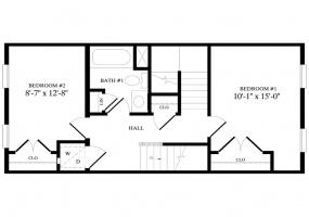 thimg_tn_153_fc009cc8b6086a15cdeca863f71f8955-2_285x200 Multi Family Modular Homes