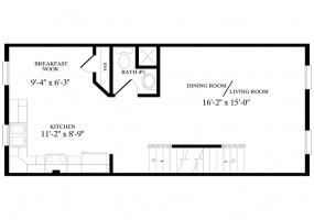 thimg_tn_153_fc009cc8b6086a15cdeca863f71f8955-3_285x200 Multi Family Modular Homes